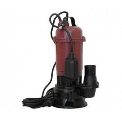 Pompa do wody Hortmasz WQD10-10-0,75