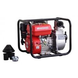 Pompa do wody Hortmasz LTP80C