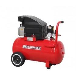 Kompresor Hortmasz HKO 150 1B (50l.)