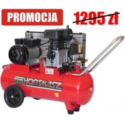 Kompresor Hortmasz HKO 350 1P