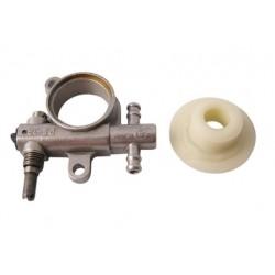 Pompa oleju do pilarki Nac T38 PN 3800