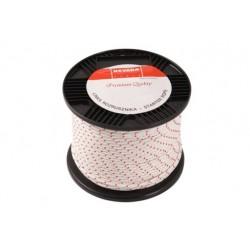 Sznurek rozrusznika do pilarek,kosiarek itd. 6,0 mm