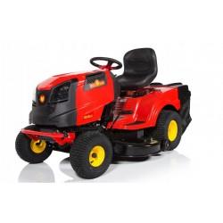 Traktor WOLF 105.180H dwucylindrowy