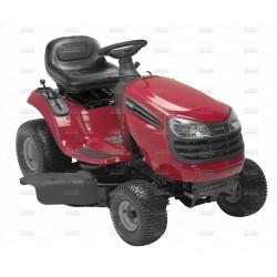 Traktorek Craftsman T2000 99037
