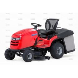 Traktorek Simplicity Regent SRD300